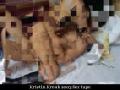 Kristin Kreuk 2003 Sex Tape